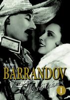 Barrandov Vzestup k výšinám I.