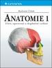 Anatomie 1., Třetí, upravené a doplněné vydání