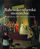 Rakousko - uherská monarchie, Habsburská říše 1867 - 1918