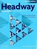 NEW HEADWAY INTERMEDIATE MATURITA WORKBOOK, FOURTH EDITION