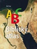 ABC Biblický atlas - Nick Page