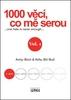 1000 věcí, co mě serou Vol. 1 - Achjo Bitch; Attila, Bič Boží