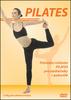 Pilates, Průvodce cvičením Pilates pro začátečníky i pokročilé