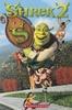 Shrek 2 + CD, Level 2