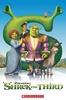 Shrek the Third + CD, Level 3