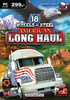 18 Wheels of Steel Long Haul -