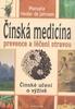 Čínská medicína, prevence a léčení stravou