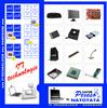 Pexeso Natotata IT terminologie Hardware