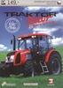 Traktor, Zetor Simulátor 2009