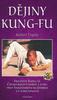 Dějiny Kung-Fu, Filozofie Kung-Fu, Čínská bojová umění z doby před Shaolinským klášterem a v sou