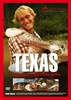 S Jakubem na rybách Texas, Expedice Aligátoří ryba