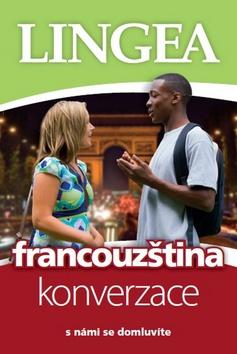 Francouzština konverzace