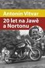 Antonín Vitvar - Jan Vitvar