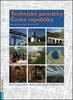 Technické památky České republiky, Mosty, železnice, přehrady, elektrárny, mlýny, opevnění, sklárny, doly a další