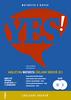 YES! Angličtina maturita, základní úroveň (B1) + 2x CD