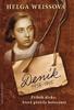 Deník 1938-1945, Příběh dívky, která přežila holocaust