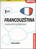Francouzština maturitní příprava 1.díl, Metodika pro učitele