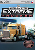 18 Wheels of Steel Extreme Trucker -