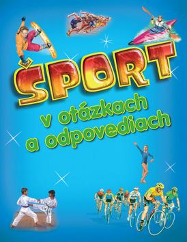 Šport v otázkach a odpovediach
