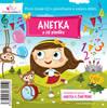 Anetka a její písničky -