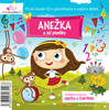 Anežka a její písničky -