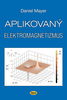 Fotografie Aplikovaný elektromagnetismus