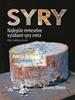 Syry, Najlepšie remeselne vyrábané syry sveta