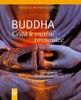 Buddha Cesta k vnitřní rovnováze, Jak opustit horskou dráhu pocitů