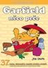 Garfield něco peče, č. 37