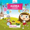 Alenka a její písničky -