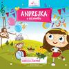 Andrejka a její písničky -