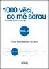 1000 věcí, co mě serou Vol. 2 - Achjo Bitch; Attila, Bič Boží
