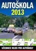 Autoškola 2013, Učebnice nejen pro autoškoly