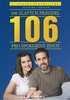106 zlatých pravidel pro spokojený život - Richard Templar