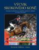 Výcvik skokového koně, Tréninková příručka pro úspěšné parkúrové skákání na všech úrovních