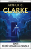 2061: Třetí vesmírná odysea - Arthur C. Clarke