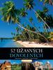 52 úžasných dovolených -