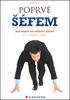 Poprvé šéfem, Jak uspět na vedoucí pozici - 6., doplněné vydání