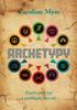 Archetypy, Zistite svoj typ a pochopte, kto ste