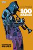 100 nábojů 8 - Brian Azzarello; Eduardo Risso