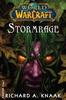 Stormrage, World of Warcraft