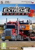 18 Wheels of Steel Extreme Trucker 2 -