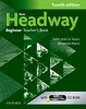 New Headway Fourth edition Beginner Teacher´s Book with Teacher´s resource disc