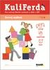 Rozvoj myšlení PS 4 pro SPU v MŠ, Pro rozvoj školní zralosti u dětí v MŠ