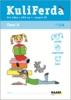 Čtení II. PS 4 pro SPU na 1. stupni ZŠ, Pro žáky s SPU