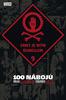 100 nábojů 9 - Brian Azzarello; Eduardo Risso