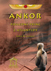 Ankor, poslední princ z Atlantidy - Jorge A. Livraga