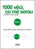1000 věcí, co mě serou Vol. 3 - Achjo Bitch; Attila, Bič Boží;  Curvekiller