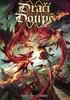 Dračí doupě II, Fantasy hra na hrdiny