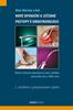 Nové operační a léčebné postupy vurogynekologii, Řešení stresové inkontinence moči,defektů pánevního dna a OAB u žen